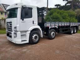 Bi-truck 24280 Carroceria unico dono (ent+Parc)