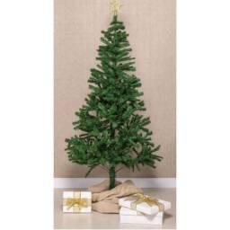 Árvore de Natal Verde 80cm