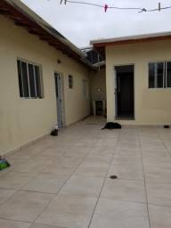 Casa em Caraguatatuba 160.000,00
