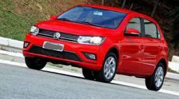 Volkswagen Gol G6MSI
