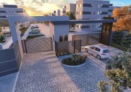 Vivendas - Apartamento - 2 Quartos - Bairro Feira X