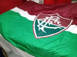 Bandeirao do Fluminense