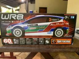 Wr8 Hpi 1/8 Fiesta Rc