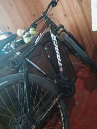 Bike aro 29 ACEITO PROPOSTAS !!