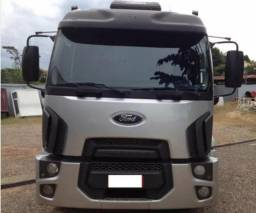 Ford cargo 2428 Ano 2012 Truck 99MIL