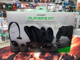 Acessórios Para Xbox One Completo