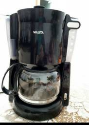Cafeteira Walita