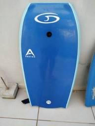 Body board Genesis e Manta !