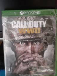 Call off duty xbox one