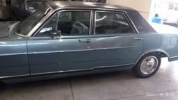 Ford Galaxie Landau 1979