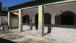 Iguaba Grande