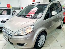 Fiat Idea 1.4 Attractive completo, 2014,conservada!!