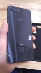 Mi8lite 64gb