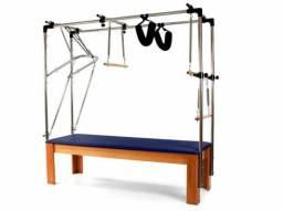 Super Oferta - Aparelho Cadilac de pilates