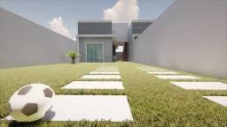 Casa Baixa no Vila Isabel