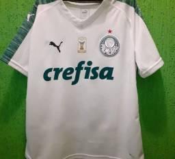 Camisa de time-Palmeiras