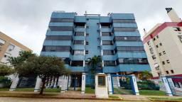 Apartamento com 3 dormitórios à venda, 120 m² - Jardim Lindóia - Porto Alegre/RS