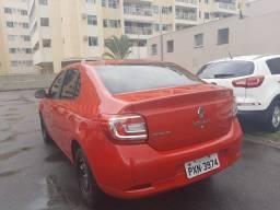 Renault Logan 1.6 27.900
