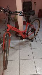 Bike urban 26