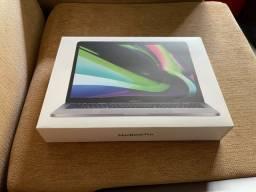 Título do anúncio: Apple MacBook Pro M1