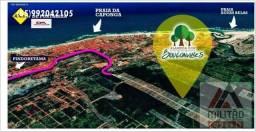 Título do anúncio: Caponga-- 40 min de Fortaleza !!