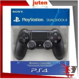 Título do anúncio: SOMOS LOJA (ORIGINAL) SONY controle PS4 sem fio  ( PROMOÇÃO )