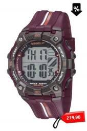 Título do anúncio: Relógio Speedo
