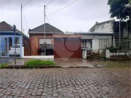 Casa à venda com 5 dormitórios em Azenha, Porto alegre cod:28-IM413074