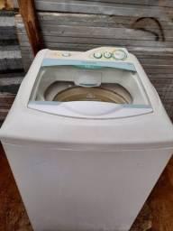 Título do anúncio: Vendo máquina de lavar consul 10 kg