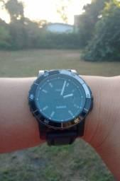 Título do anúncio: Relógio Fóssil original masculino