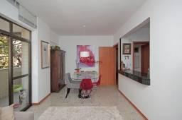 Apartamento à venda com 2 dormitórios em Carmo, Belo horizonte cod:BHB23611