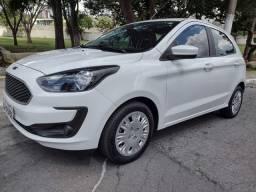 Ford/ Ka 1.5 SE Plus Flex