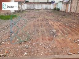 Terreno à venda, 455 m² por R$ 850.000,00 - Setor Comercial - Sinop/MT