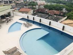 Apartamento Góes Calmon - Itabuna - BA