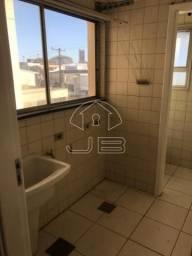 Apartamento para alugar com 4 dormitórios em Cambuí, Campinas cod:L117