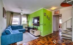 Cobertura com 150m², 2 quartos 1 vaga no bairro Jardim Botânico, Porto Alegre-RS