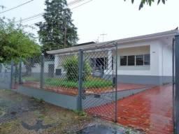 Casa para alugar com 4 dormitórios em Jardim aparecida, Campinas cod:LCA031573