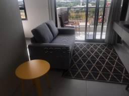 Apartamento para alugar com 1 dormitórios cod:L7958