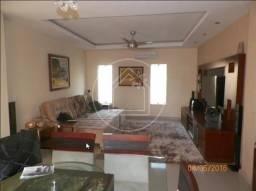 Casa de condomínio à venda com 3 dormitórios em Sapê, Niterói cod:762680