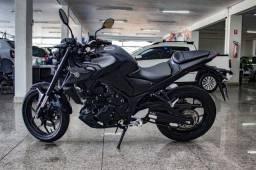 Título do anúncio: Yamaha MT-03 321cc 42cv 2021