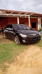 Hyundai i30 2012 2.0 Automático