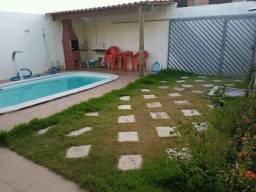 ._Casa Linda em Salinas