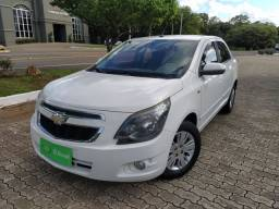 Título do anúncio: Chevrolet Cobalt LTZ 1.8 2013