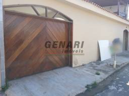 Casa para alugar com 3 dormitórios em Vila furlan, Indaiatuba cod:L1376