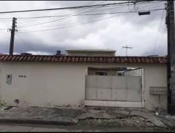 Título do anúncio: Casa Cj Villa Rica Próximo ao Chapéu Goiano