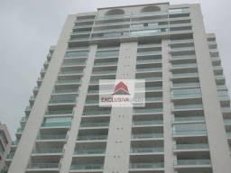 Título do anúncio: São José dos Campos - Apartamento Padrão - Jardim das Colinas