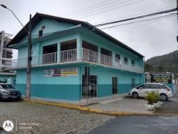 Título do anúncio: Jaraguá do Sul - Casa Padrão - Vila Nova