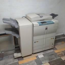 Impressora Canon Laser IR 8500