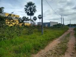 Casa próxima au hospital de São Gonçalo do Amarante.