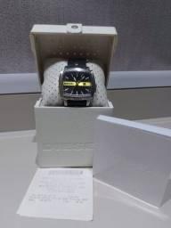 Título do anúncio: Relógio Diesel Watch DZ1227 original